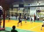 15-11-24 - Appignano-NVL (12)