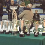 Torneo Befana (4)