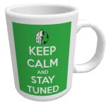 Keep Calm(102)