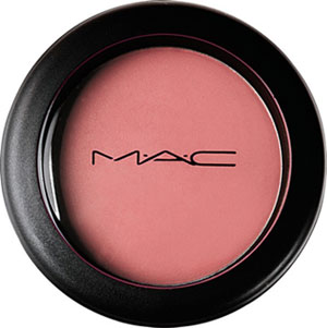 blush 4 mac nova yorkevoce