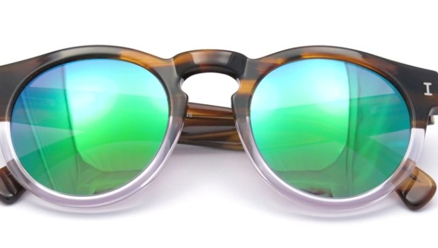 oculos 01