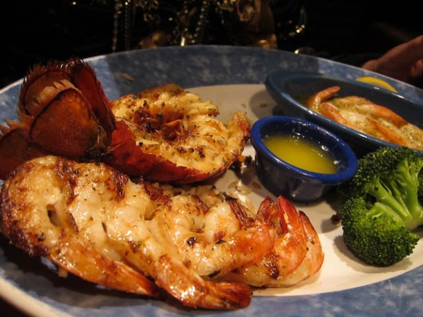 06-Lobster-Tail-and-Shrimp-Red-Lobster-Times-Square