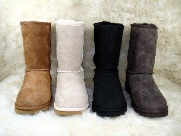 ugg-classic-short-boots-5825-793