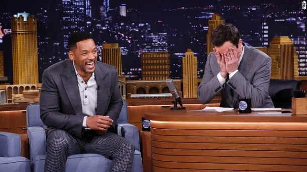 140218093344-jimmy-fallon-will-smith-022014-story-top