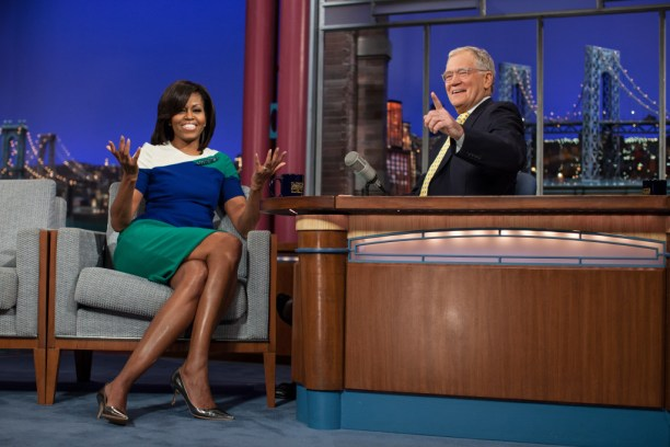 Michelle_Obama_on_the_Late_Show_with_David_Letterman