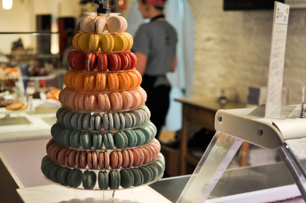 YouGottaEatThis-National-Macaron-Day-Bryon-Summers-4