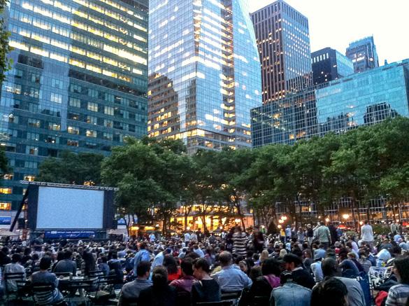 movies-park-bryant-park-midtown-manhattan-outdoor-summer