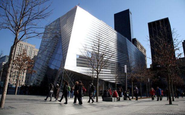 september-11-museum-ftr