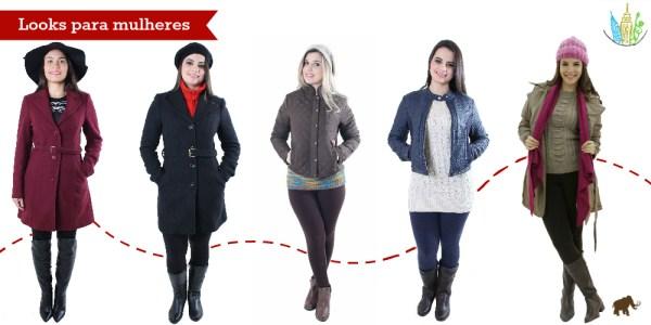 NY&VC_roupa de frio para mulheres_oficina de inverno