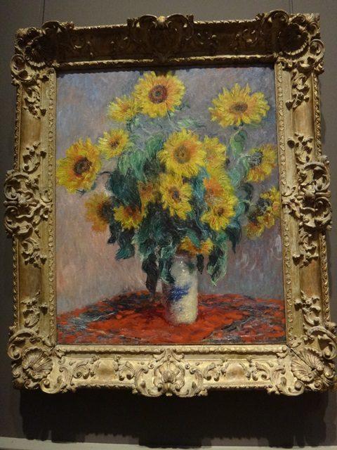 MET - Metropolitan Museum of Arts