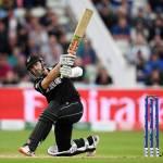 Copa do Mundo de Críquete: reação da mídia à vitória