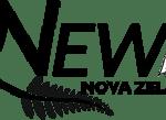Ultimas Noticias da Nova Zelandia