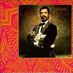 Chick Corea, 'My Spanish Heart' (Polydor-PolyGram, 1976)