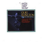 Duke Ellington, '...and his mother called him Bill' (RCA, 1967)