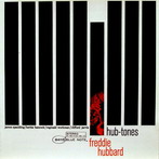 Freddie Hubbard, 'Hub-tones' (Blue Note, 1962)