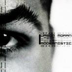 Jason Moran, 'Modernistic' (Blue Note, 2002)