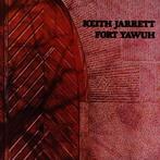 Keith Jarrett, 'Fort Yawuh' (Impulse!, 1973)
