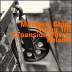Mathew Shipp, 'Expansion, power, release' (hatOlogy, 2001)