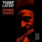 Yusef Lateef, 'Other sounds' (New Jazz-OJC, 1957)