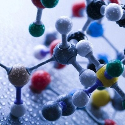 Peptide synthesis service