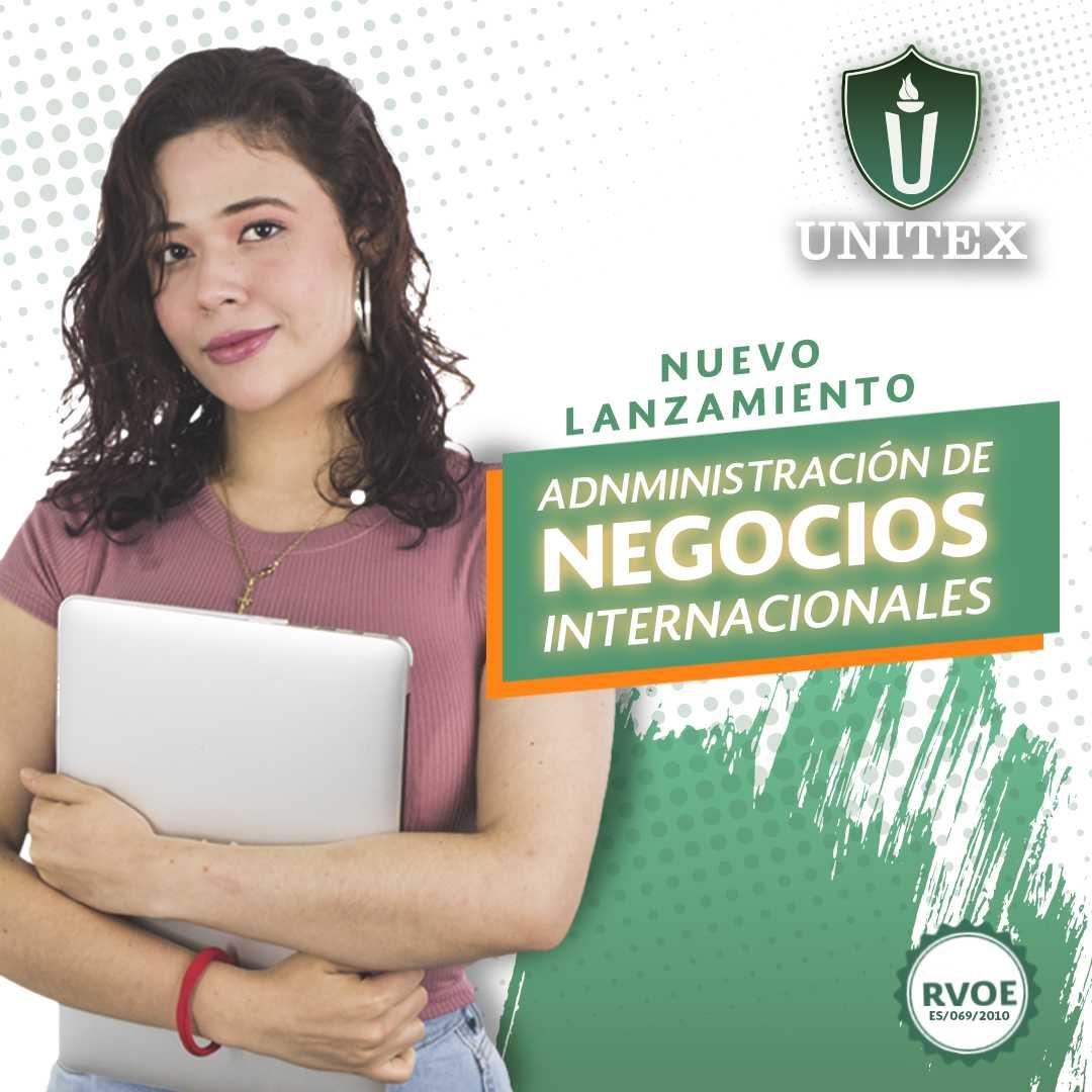 unitex4