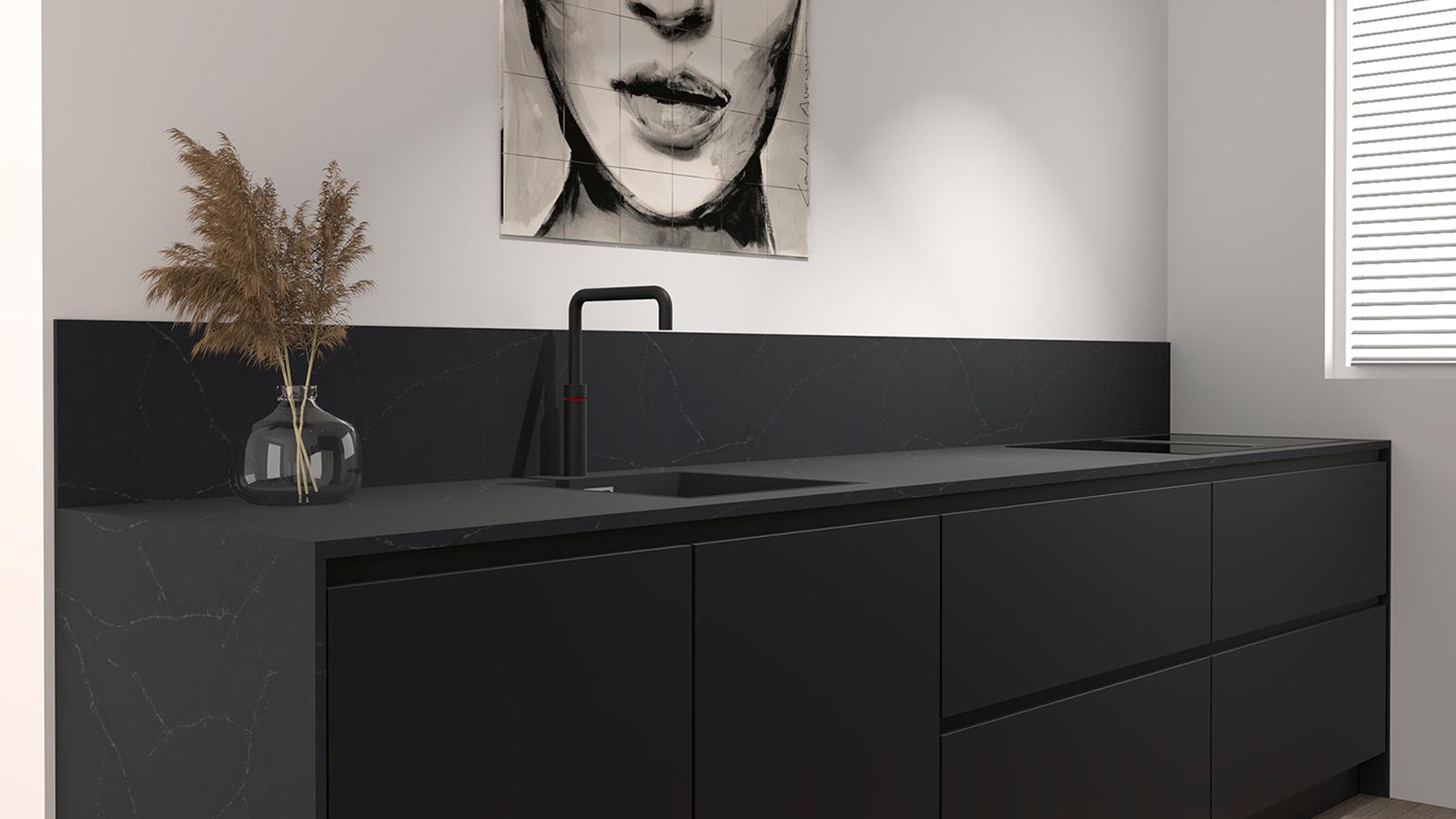 mat-zwarte-keuken-recht-header-3