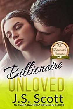 Baca Novel Romance Online Gratis : novel, romance, online, gratis, Novel, Billionaire, Romance, Books, Online