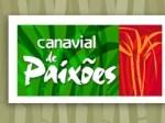 Canavial de Paixões: resumo dos próximos capítulos da novela
