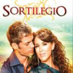 sortilegio_novela_resumo_sbt