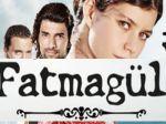 "Novela ""Fatmagul"": resumo dos próximos capítulos"