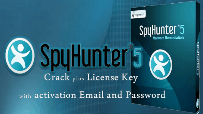 SpyHunter-5-Crack-Serial-Key-Free-Download