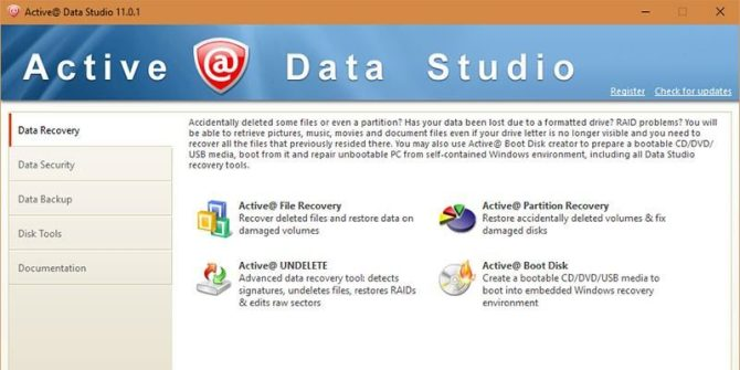 active-data-studio-featured-800x400