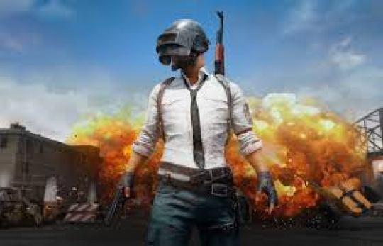 PUBG PC 2020 Cracked