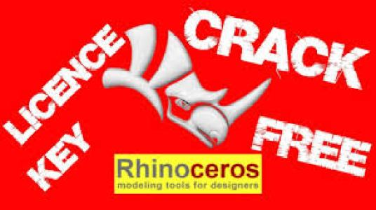 Rhinoceros 5 Full Crack