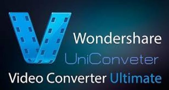 Wondershare Video Converter Ultimate Cracked