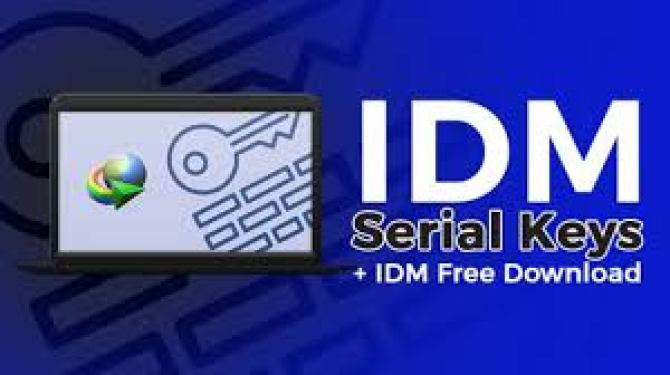 Download IDM 6.37 Build 09 Crack