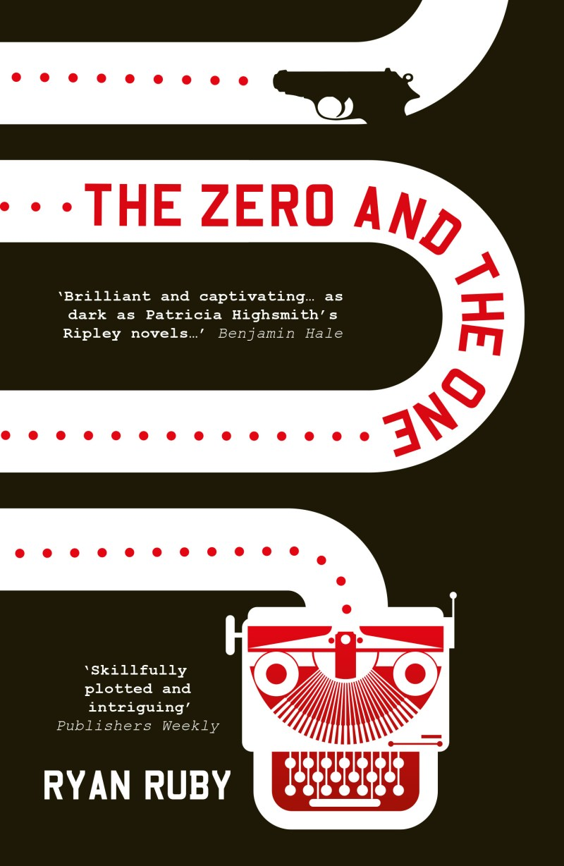 The-Zero-And-The-One-book-cover