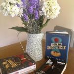 Book-group-round-up