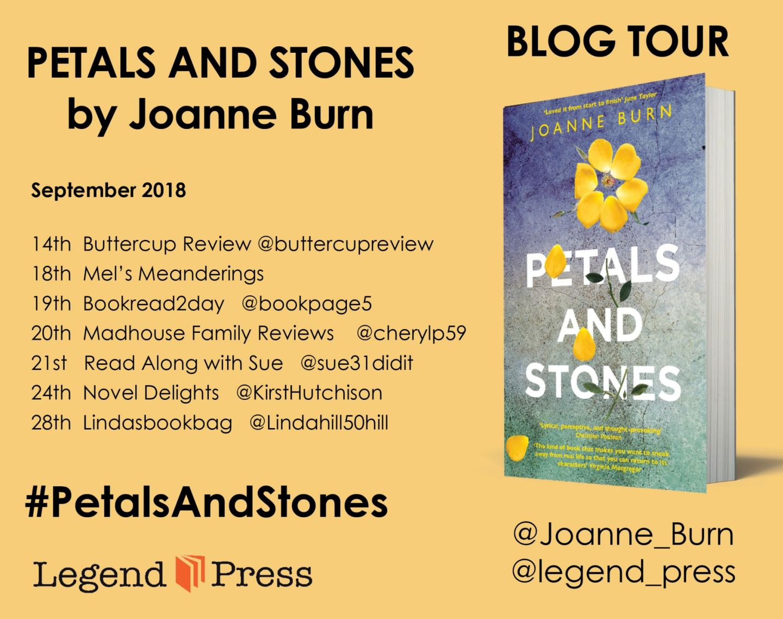 Petals-and-Stones-Blog-Tour-Banner