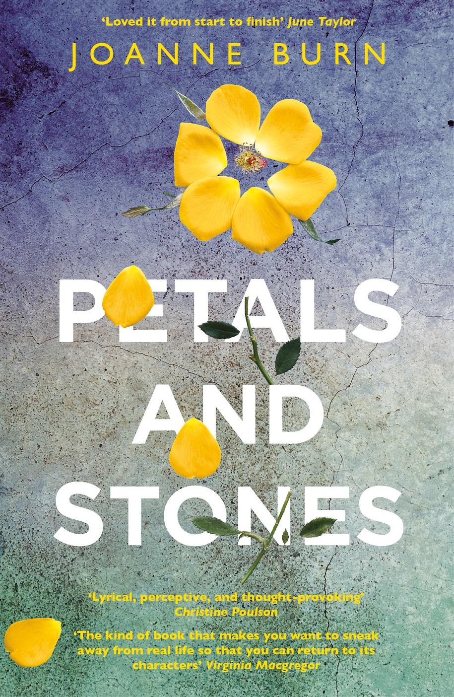 Petals-and-Stones-cover
