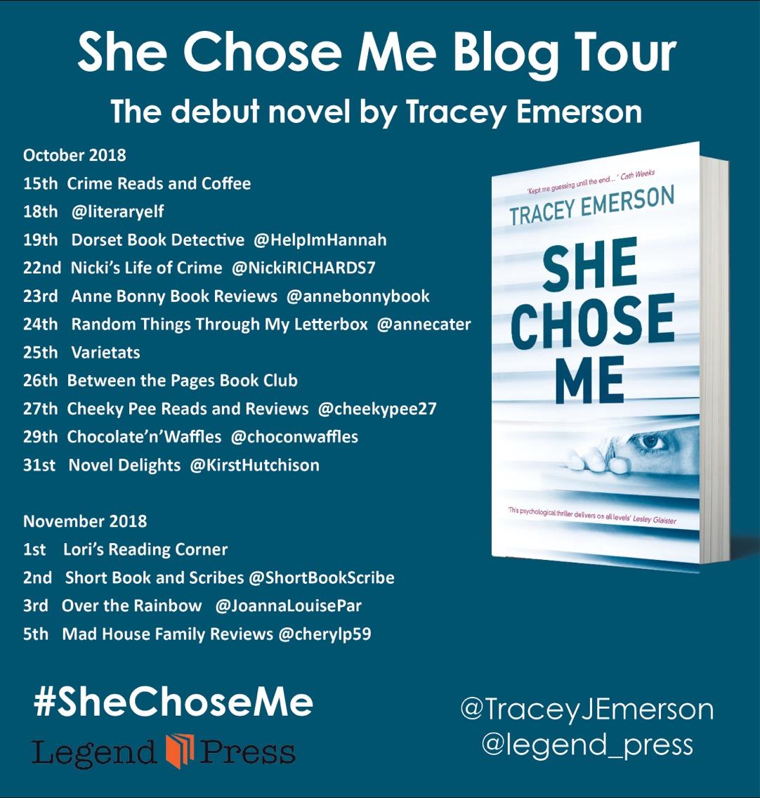 She-Chose-Me-blog-tour