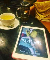 The-Parisians