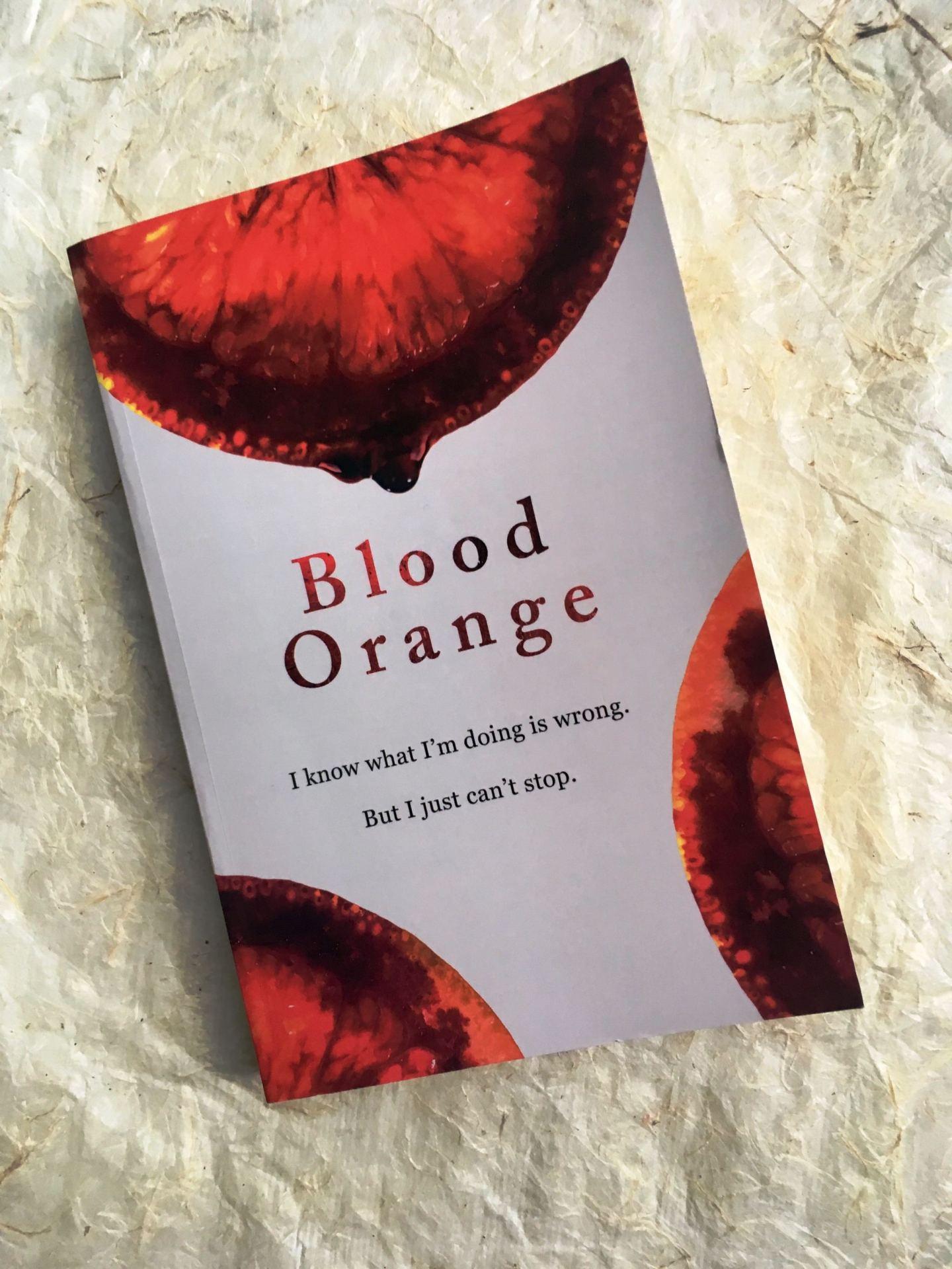 Blood-Orange-blog