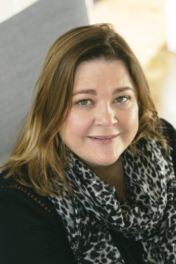 Harriet-Tyce-Author-Picture