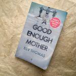 A-Good-Enough-Mother