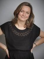 Harriet-Evans-author-picture