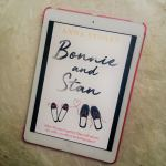 Bonnie-and-Stan
