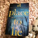 A-Place-to-Lie
