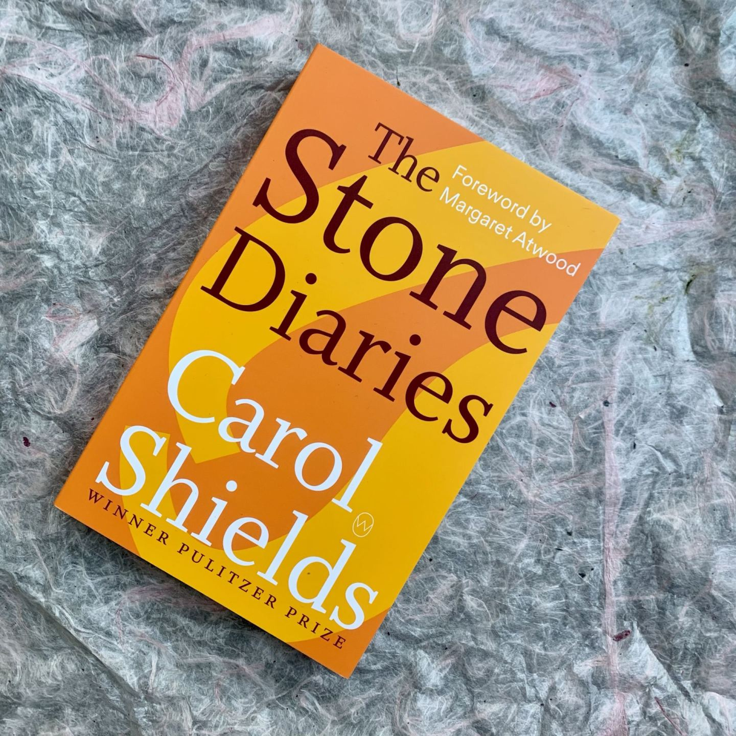 The Stone Diaries; a modern literary classic