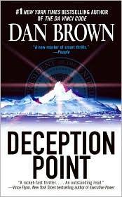 deception-point
